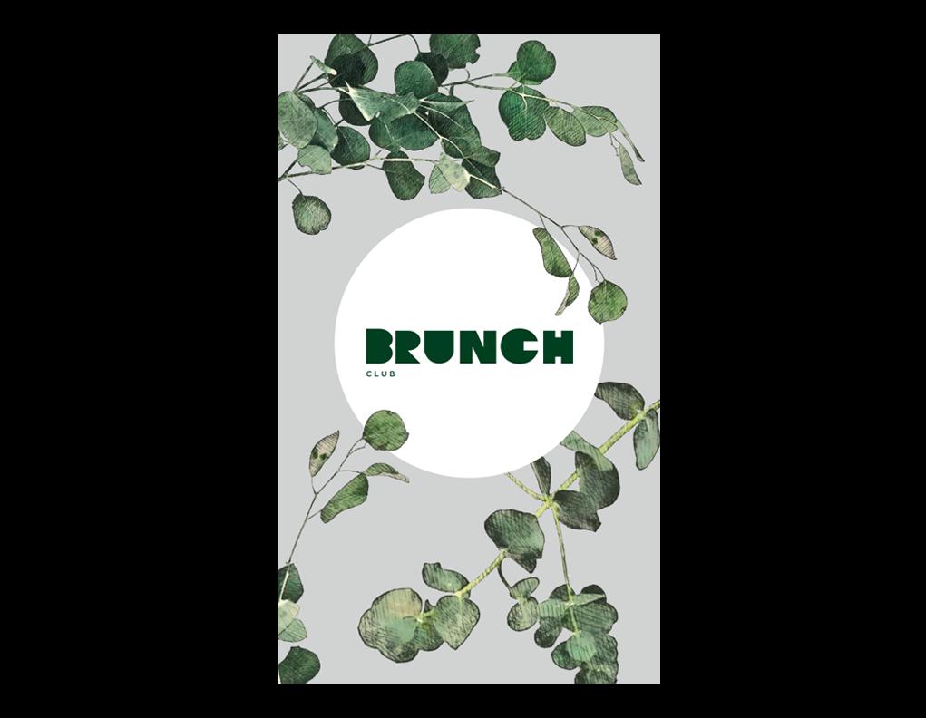 Brunch - La Palmera del Indiano